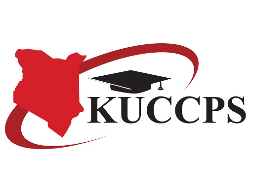 KUCCPS Revises 2020 Admission Schedules Due To COVID-19